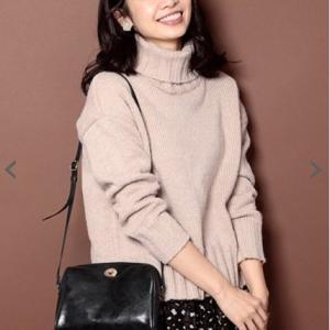 レディースファッションブランドのアウトレット通販サイト「BRANDELI(ブランデリ)」