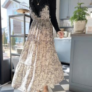韓国有名アパレルビッグブランドが日本上陸…!韓国ファッションレディース通販 ...NANING9(ナンニング)紹介!