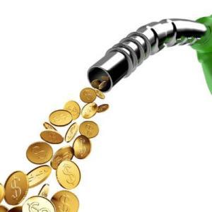 燃費運転の極意!これだけで1割のガソリンを節約できる
