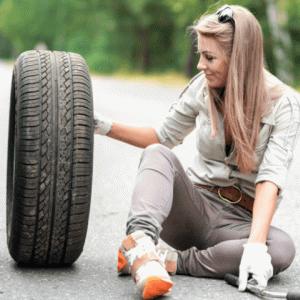 車を自分で整備するのは違法?ブレーキの分解は資格がいる?