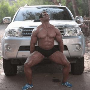 「この車は重厚感があって」って言うけど何それおいしいの?