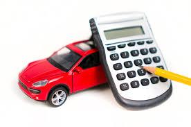 自分の車がいつから増税になるのかが一目でわかるシミュレータ
