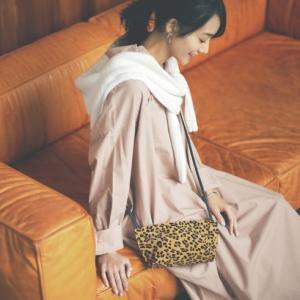 """""""それどこの?""""褒められ服&小物 ★女性ファッション雑誌「LEE」"""