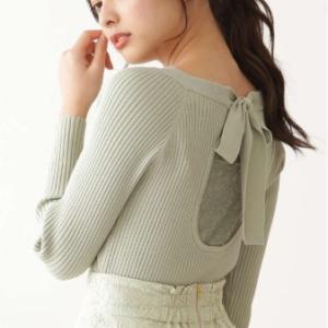 レディースファッション通販サイト【SANEI bd ONLINE】