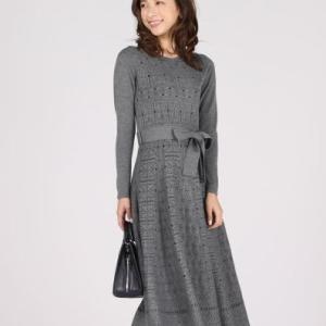 大型ファッション通販サイト【MAGASEEK (マガシーク)】