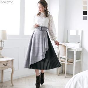 ファッション通販サイト【夢展望】紹介!