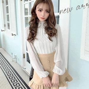 人気モデル「八鍬里美」プロデュースのファッションブランド【MichellMacaron】