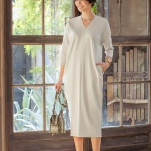 ◆2020年春物新作◆ワンランク上のレディースファッション通販 スタイルデリ [STYLE DE