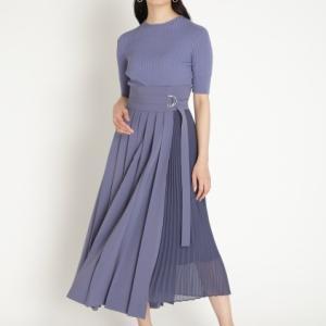 Buy now! Spring New Arrival★レディースファッション通販サイト【FAS