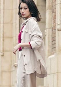 毎日を情熱的に生きる全ての女性に贈るロートレアモンの特別企画★ファッション通販の  J Loun