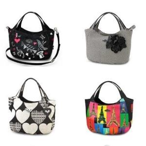 レディースバッグや財布の通販サイト【シンクビー!オンラインショップ】