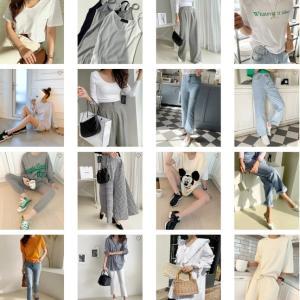 韓国有名アパレルビッグブランドが日本上陸…!韓国ファッションレディース通販 ...NANING9(ナンニング)