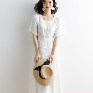 SAIL!ワンピース&セットアップがMAX65%OFF!プチプラファッション通販【セゾンドパピヨン】