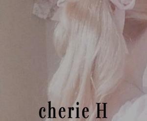 フェミニンでエレガントな女性の為に素敵なファッションを提供する 【cherie H シェリーエイチ】紹介!