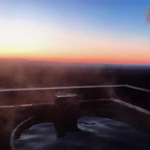 【那須旅行③】最高の朝風呂と最強の朝食の宿「那須いちやホテル」お得プランの紹介も!