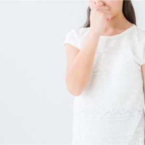 【新型肺炎コロナウイルス】首都北京で初の死者 予防策のポイントは「肘」
