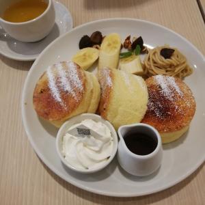 【今日の食卓】山形県内陸風芋煮、肉豆腐