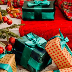 グルメな彼へのクリスマスプレゼント、厳選6品をご紹介!