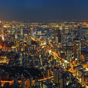コロナウイルスの〇〇な話。正しく恐れるには。〜①東京の現状は?〜