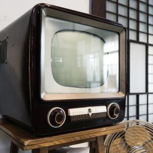 TVって本当にオワコンなの?