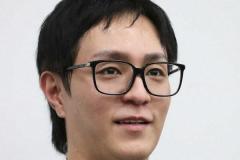 不祥事でAAAを脱退した浦田直也(37)現在の様子がとんでもないことに...