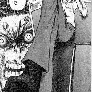 【画像】漫画史上最もかっこいい「トドメを刺すシーン」といえば…