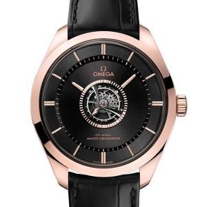 【画像】この腕時計の価格なんぼだと思う?