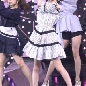 【悲報】本田仁美さん、二の腕を隠す衣装ばかりになってしまう…