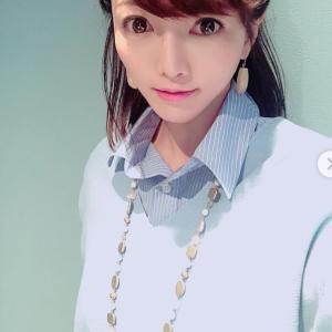 【画像あり】釈由美子さん、最終形態になってしまうwwywywywywwywywywwywywywyww