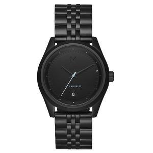 新ドラマで着用されている人気腕時計