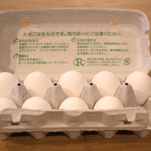 【冷蔵庫】たまごケース不要論