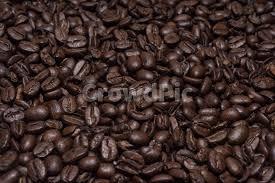 날이 갈수록 새로운 효능이 발표되어지는 커피? 과연?