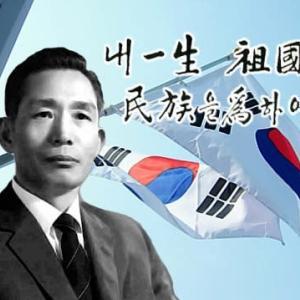[공유] [스크랩]북한 주민이 보는 박정희