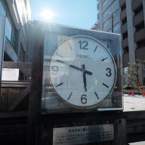【ナベゾーの置きピン!】 第6回「1.17~あの震災は忘れられない~」