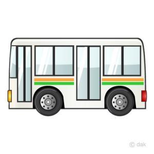 セクシーバス・ストップ