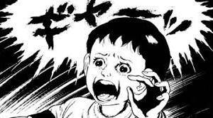 【第23話】嘘やろ…NSC卒業直前にまさかのコンビ解散…。俺はどうすればええんじゃー!!