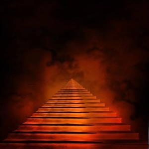 【第25話】地獄UP TO YOUへ導く死の階段…。過酷環境でライブエントリー!!