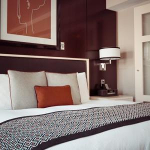 【快適暮らし】ホテルやマンスリーマンションに住むメリットとデメリットをまとめました