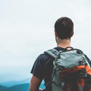 一人旅は寂しい?旅先で寂しくなったときにする解消方法を紹介