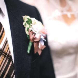 コロナに強い婚活サービスは?【オンラインで出来るおすすめ婚活サービス3選】