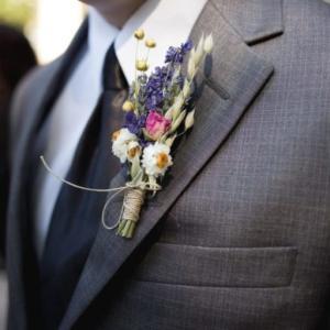 結婚相談所ツヴァイでの婚活の流れを詳しく解説していく