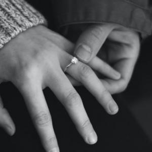 オンライン型婚活サービス、naco-doの婚活の流れを確認していこう