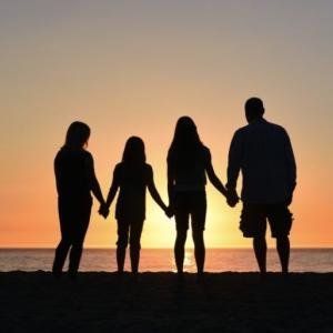 再婚希望に一番いいのはオーネット?【実績から選ぶべし】
