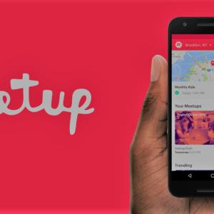 【2020年最新版】Meetupとは何?使い方は?海外在住者の友達作りにオススメ!