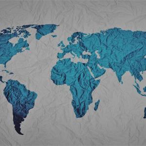 安心安全の親子留学。おすすめの国5選と各国の特徴、滞在費用を紹介!
