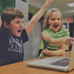 ブログ運営で得るスキルは4つ。身につける方法も紹介します。