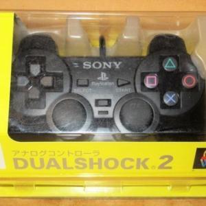 PS2「超時空要塞マクロス」 デュアル・ショック!!