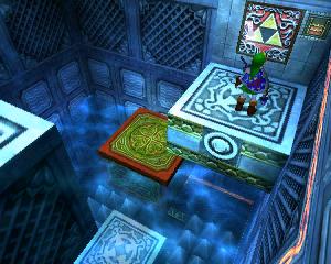 3DS「ゼルダの伝説 時のオカリナ」 水の神殿クリア~約20年のリベンジ