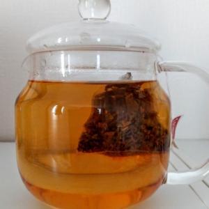 自分史上No.1のお紅茶♪