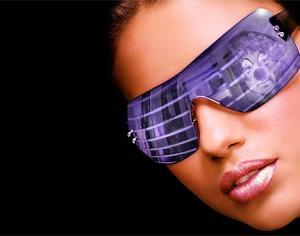 メガネの鼻パッド必須アイテム